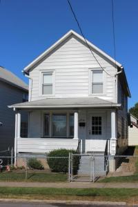 62 Cook St, Ashley, PA 18706