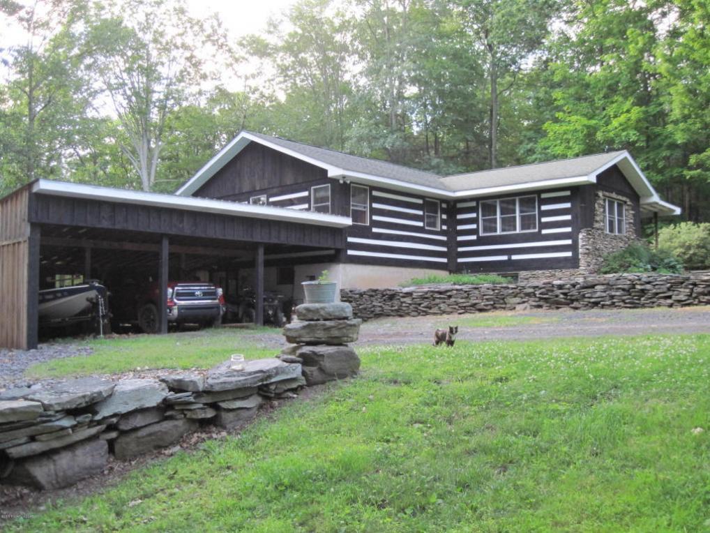 234 Gray Rd, Hunlock Creek, PA 18621