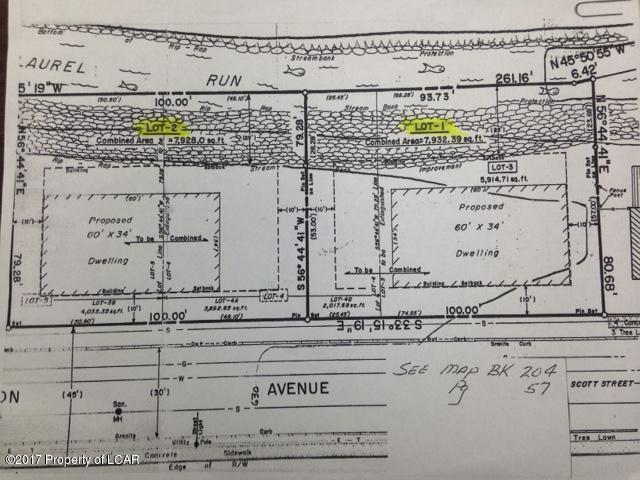 387 Matson Avenue, Wilkes Barre, PA 18705