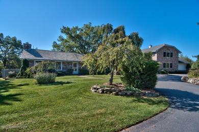 999 Lake Road, Mountain Top, PA 18707