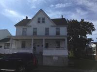220 Berner Avenue, Hazleton, PA 18201