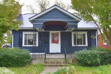 229 Carverton Rd, Trucksville, PA 18708