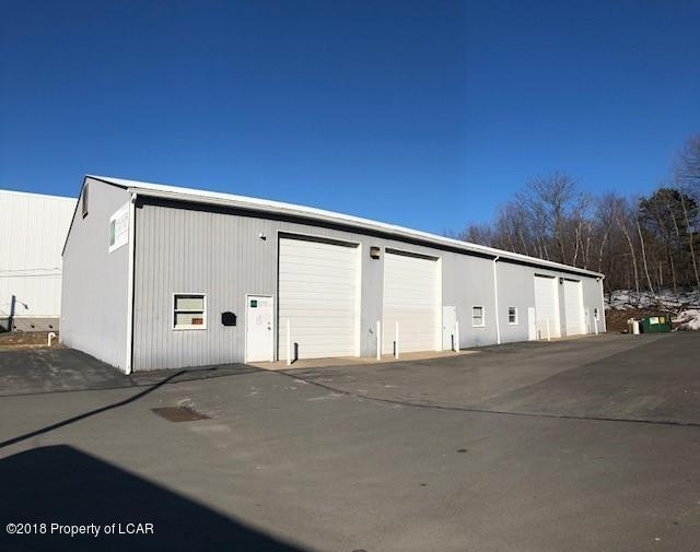 115-117 Brown Rd, Yatesville, PA 18640