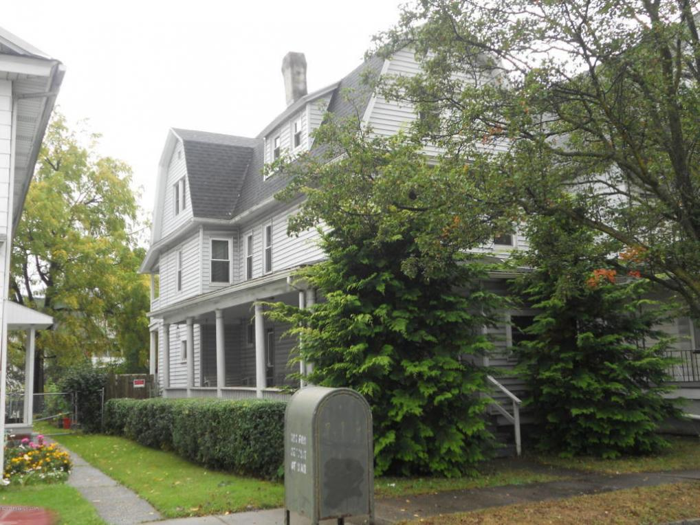 22 Carey Ave, Wilkes Barre, PA 18702