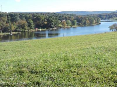 Photo of Lot #16 Main Road, Shickshinny, PA 18655