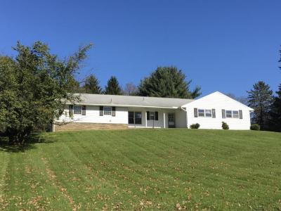 Photo of 10 Bulford Rd, Shavertown, PA 18708