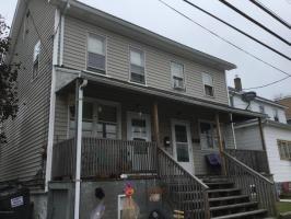 620 Ridge Street, Freeland, PA 18224
