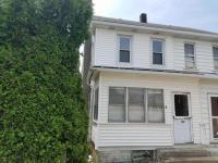 601 Hayes Street, Hazleton, PA 18201