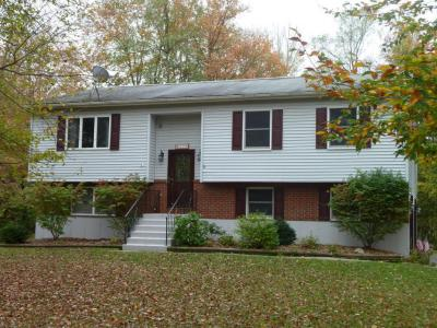 Photo of 226 W Woodhaven Dr, White Haven, PA 18661