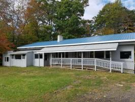 791 State Route 940, White Haven, PA 18661