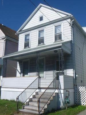 Photo of 228 Madison Street, Wilkes Barre, PA 18705