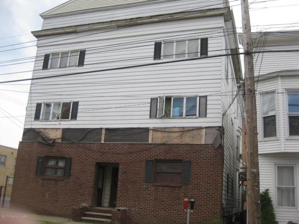 104-106 W Main Street, Plymouth, PA 18651