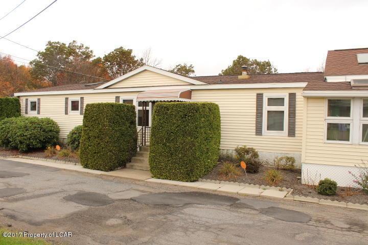 629 Fern Court, Hazle Twp, PA 18202