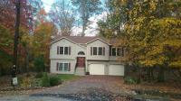 207 Snow Valley Circle, Drums, PA 18222
