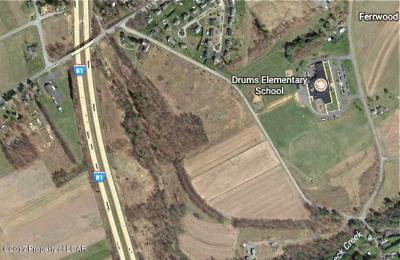 Photo of S Beisels Rd, Drums, PA 18222