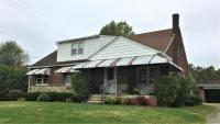 161 Berwick Street, Beaver Meadows, PA 18216