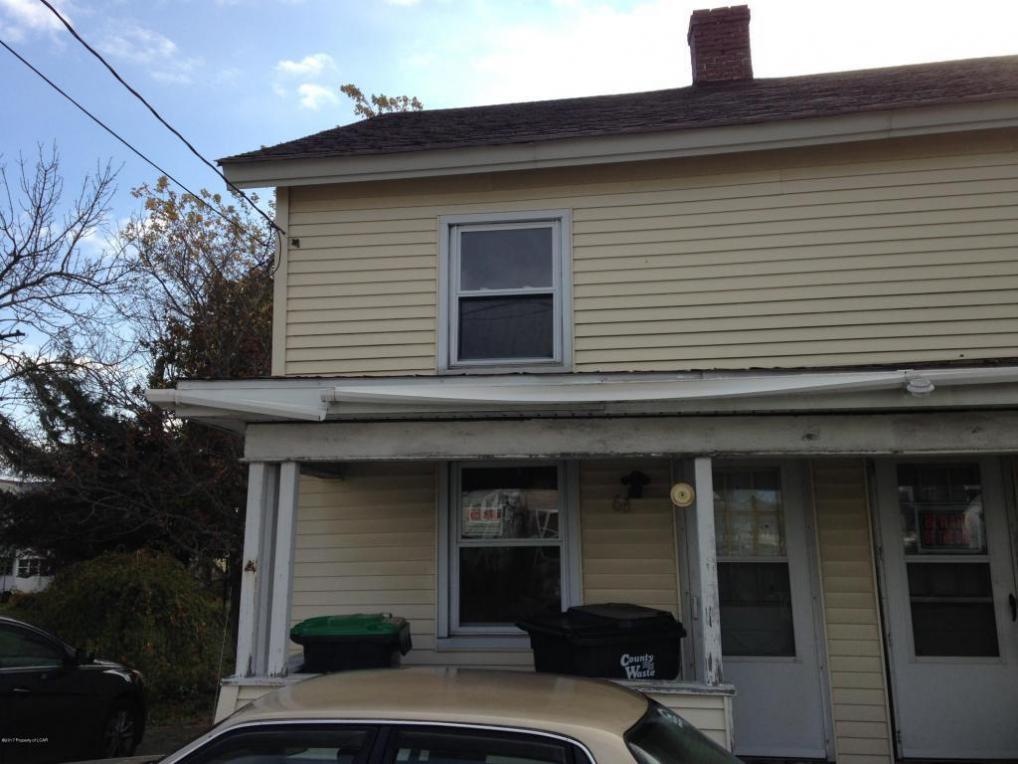 64 Trettel St, Beaver Meadows, PA 18216
