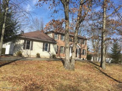 Photo of 376 Goshen Avenue, Hazle Twp, PA 18202