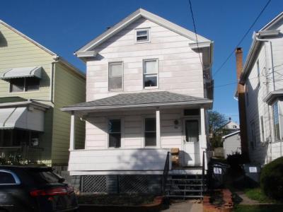 Photo of 408 Adams St, Freeland, PA 18224