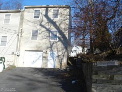 Photo of 202 Hill Street, Trucksville, PA 18708