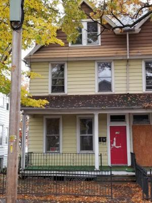 Photo of 129 S Grant St, Wilkes Barre, PA 18702