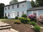 25 Valley View Drive, Mountain Top, PA 18707 photo 0