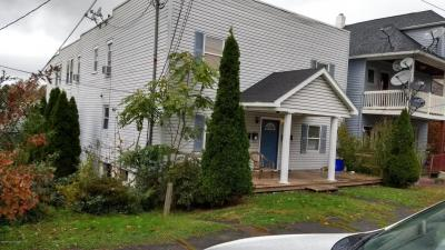 Photo of 274 Lee Park Ave., Wilkes Barre, PA 18706