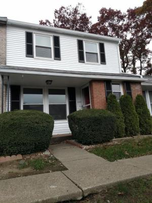 Photo of 143 Haverford Dr, Wilkes Barre, PA 18702