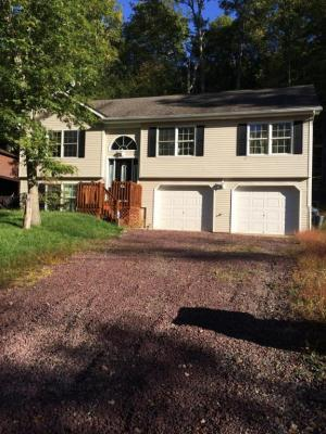 Photo of 315 Buck Saw Drive, Drums, PA 18222