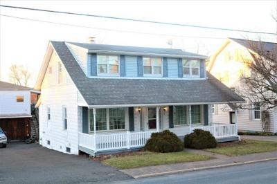 Photo of 36 Butler Ave, Conyngham, PA 18219