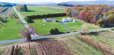 Photo of 50 Mill Hill Rd, Sugarloaf, PA 18249