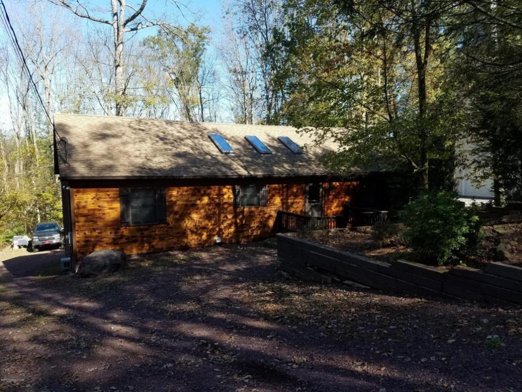 326 Shingle Mill Drive, Drums, PA 18222