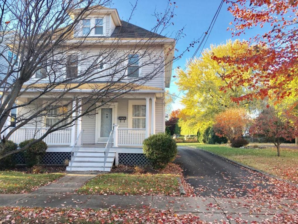 394 Ridge Ave., Kingston, PA 18704