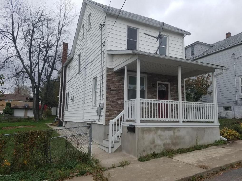 622 Vine Street, Freeland, PA 18224