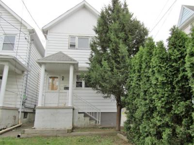 Photo of 186 Hancock St, Wilkes Barre, PA 18702