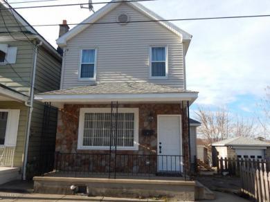 53 Cummiskey Street, Wilkes Barre, PA 18702
