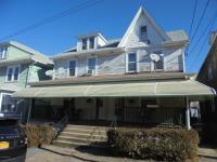 425 Allen St, West Hazleton, PA 18202