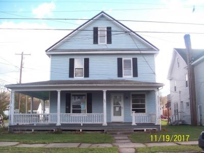 Photo of 375 3rd St, Benton, PA 17814