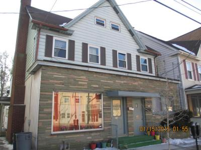 Photo of 26 W Broad St, West Hazleton, PA 18202