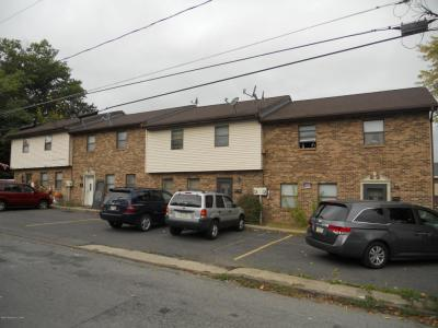 Photo of 23-29 Garnet Ln, Wilkes Barre, PA 18702