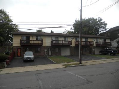 Photo of 40-46 S Hancock St, Wilkes Barre, PA 18702
