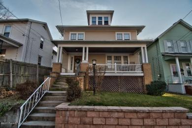 173 Carroll St, Pittston, PA 18640
