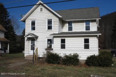 Photo of 305 Bowman Rd, Noxen, PA 18636