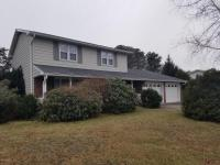 111 Mark Road, Hazleton, PA 18201