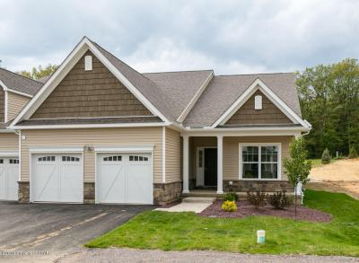 Photo of 26 Reserve Drive, Drums, PA 18222