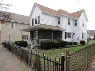 1222 Wyoming Ave, Exeter, PA 18643