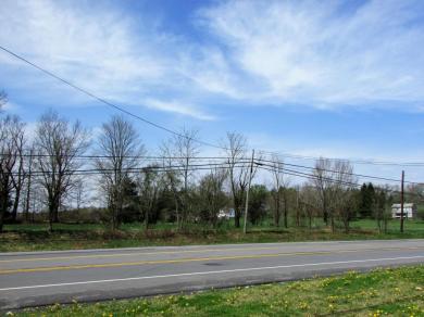 1 N Hunter Highway, Drums, PA 18222