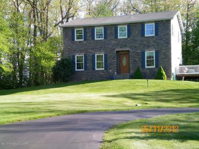 603 Foster Ave, Freeland, PA 18224