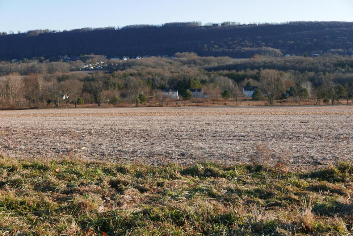 7 Middle Rd, Drums, PA 18222