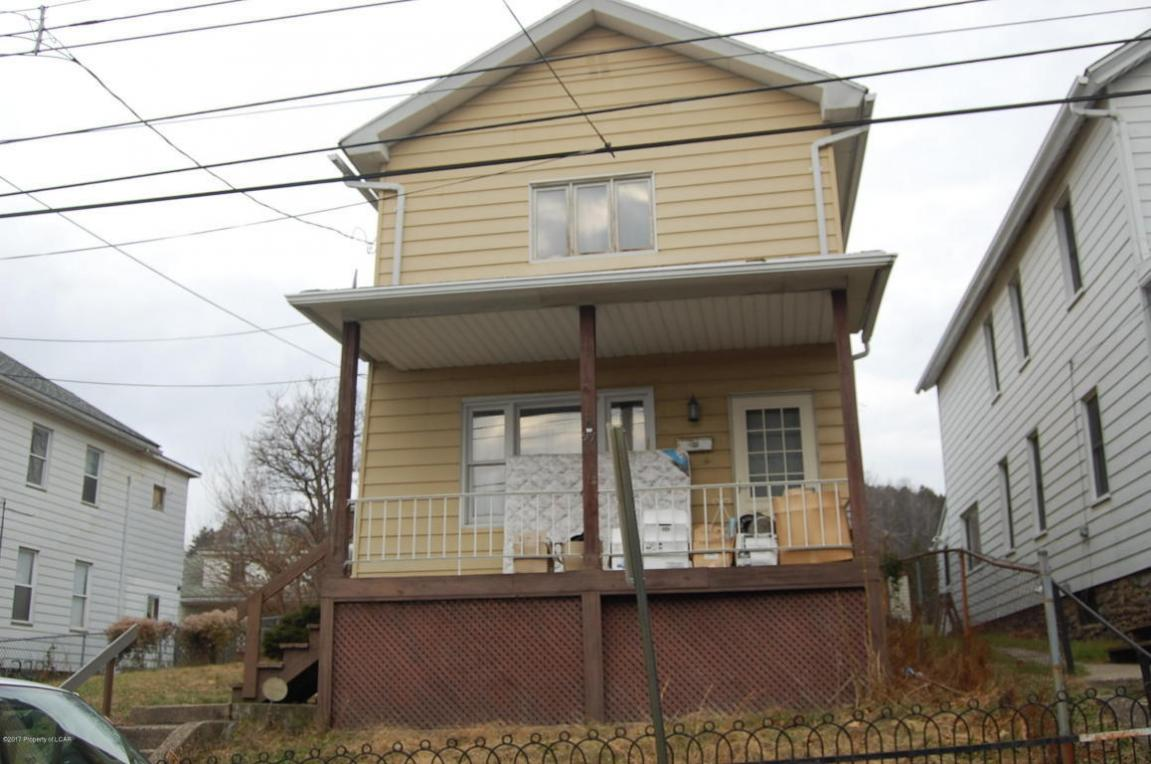 97 High St, Plymouth, PA 18651